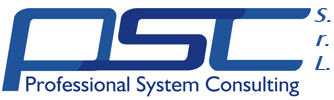 Professional Systems Consulting S.r.l.